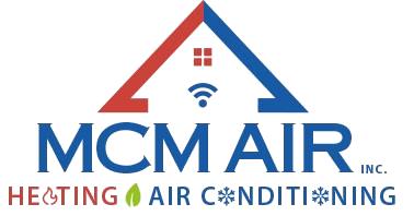 MCM-Air-Logo