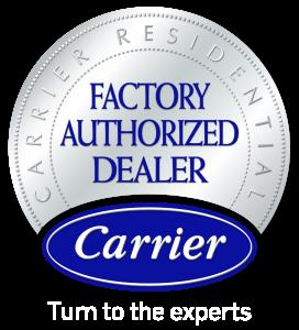 carrier-factory-authorized-dealer-logo
