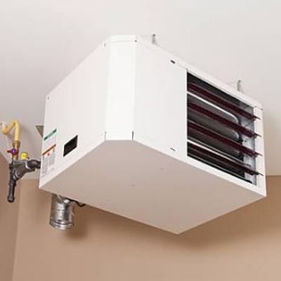 garage-heater-001